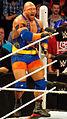 WWE Raw 2015-03-30 19-52-07 ILCE-6000 3532 DxO (18858752351).jpg
