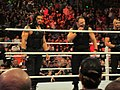 WWE The Shield V (8466428871).jpg