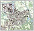 Waalwijk-stad-2014Q1.jpg