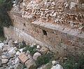 Wadi-Siah-743.jpg