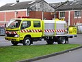 Waimarama 7571 - Flickr - 111 Emergency.jpg
