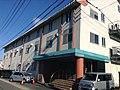 Wakashachiya Headquarter 20130802.JPG