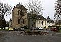Walberberg, Kirche des ehem. Dominikanerklosters Sankt Albert.jpg