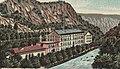 Waldkater 1897 Hotel.jpg