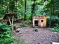 Waldkindergarten Kinderwald in Tauberbischofsheim 9.jpg