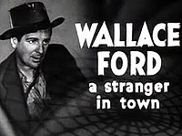 Wallace ford.JPG