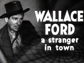 Description de l'image  Wallace ford.JPG.