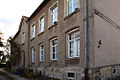 Wallroda AlteSchule.jpg