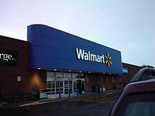 Walmart Pharmacy Phone Number Fleming Island Fl