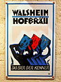 Walsheim Hofbrau - das bier der kenner.JPG