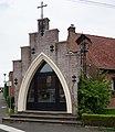 Wambrechies Chapelle Sainte Thérèse.jpg