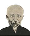 Wang Fengzao.jpg