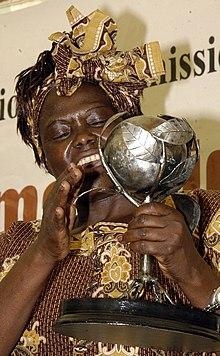Wangari Maathai.jpg