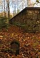 Wapienne, cmentarz wojenny nr 83 (HB4).jpg