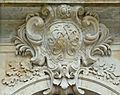 Wappen-Stallhof24.jpg