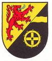 Wappen-langweiler.jpg