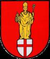 Wappen Alf (Eifel).png