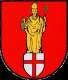 Wappen der Ortsgemeinde Alf