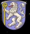Wappen Bischoffen 1957.png