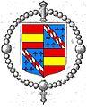 Wappen Bouton (Familie) de Fay Prior.jpg