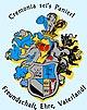 Cremonia coat of arms.jpg