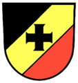 Wappen Denkingen.png