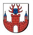 Wappen Derenburg.JPG