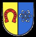 Wappen Eggenstein-Leopoldshafen.png