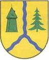 Wappen Embsen.png