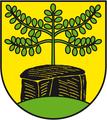 Wappen Gerbitz.png