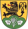 Wappen Gompertshausen.png
