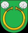 Wappen Großenaspe.png