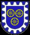 Wappen Gutmadingen.png