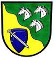 Wappen Harmstorf.jpg