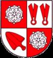 Wappen Herrengosserstedt.png