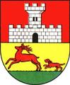 Wappen Hohenmoelsen.png