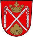 Wappen Koenigsfeld (Oberfranken).jpg
