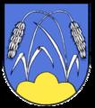 Wappen Koenigsfeld im Schwarzwald alt.png