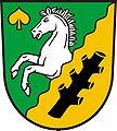 Wappen Löbnitz.jpg