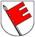 Wappen Landkreis Tuebingen.png