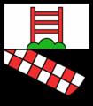 Wappen Levertsweiler.png