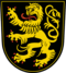 Wappen Muehlberg.png