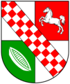 Wappen Nächstebreck.png