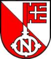 Wappen Niederdorf.png