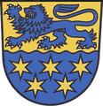 Wappen Nohra.png