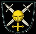 Wappen Oberhoechstadt.png