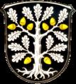 Wappen Okriftel.png