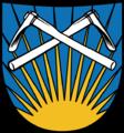 Wappen Osterath.png