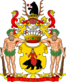 Wappen Ostrowski.png