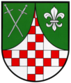 Wappen Peterswald-Loeffelscheid.png